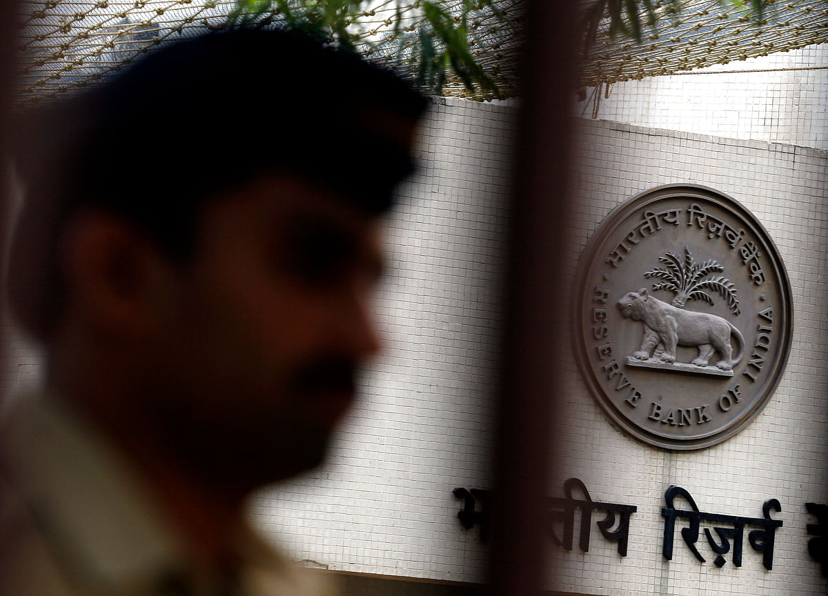 The Mismatch Between What MPC Says And What RBI Does