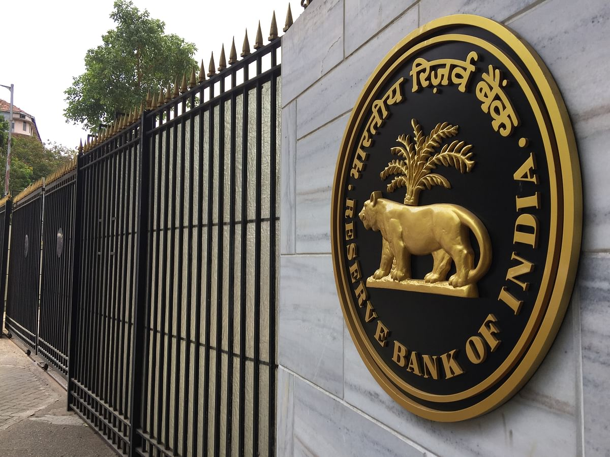 RBI Gives Banks More Time To Implement New Current Account Rules