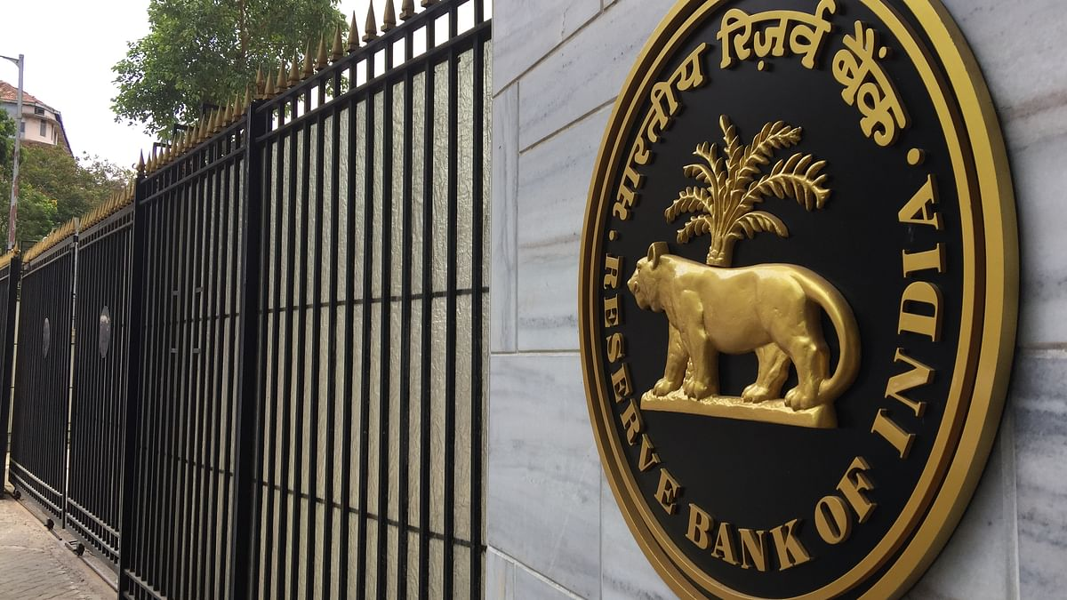 RBI's Restrictions On Deferred Consideration: Ready For Covid-19 Second Wave?