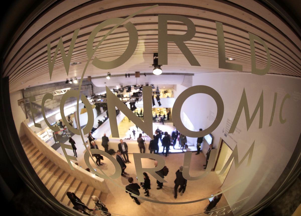 Davos 2019: Key Insights From Gita Gopinath, Raghuram Rajan, Kenneth Rogoff And Other Economists