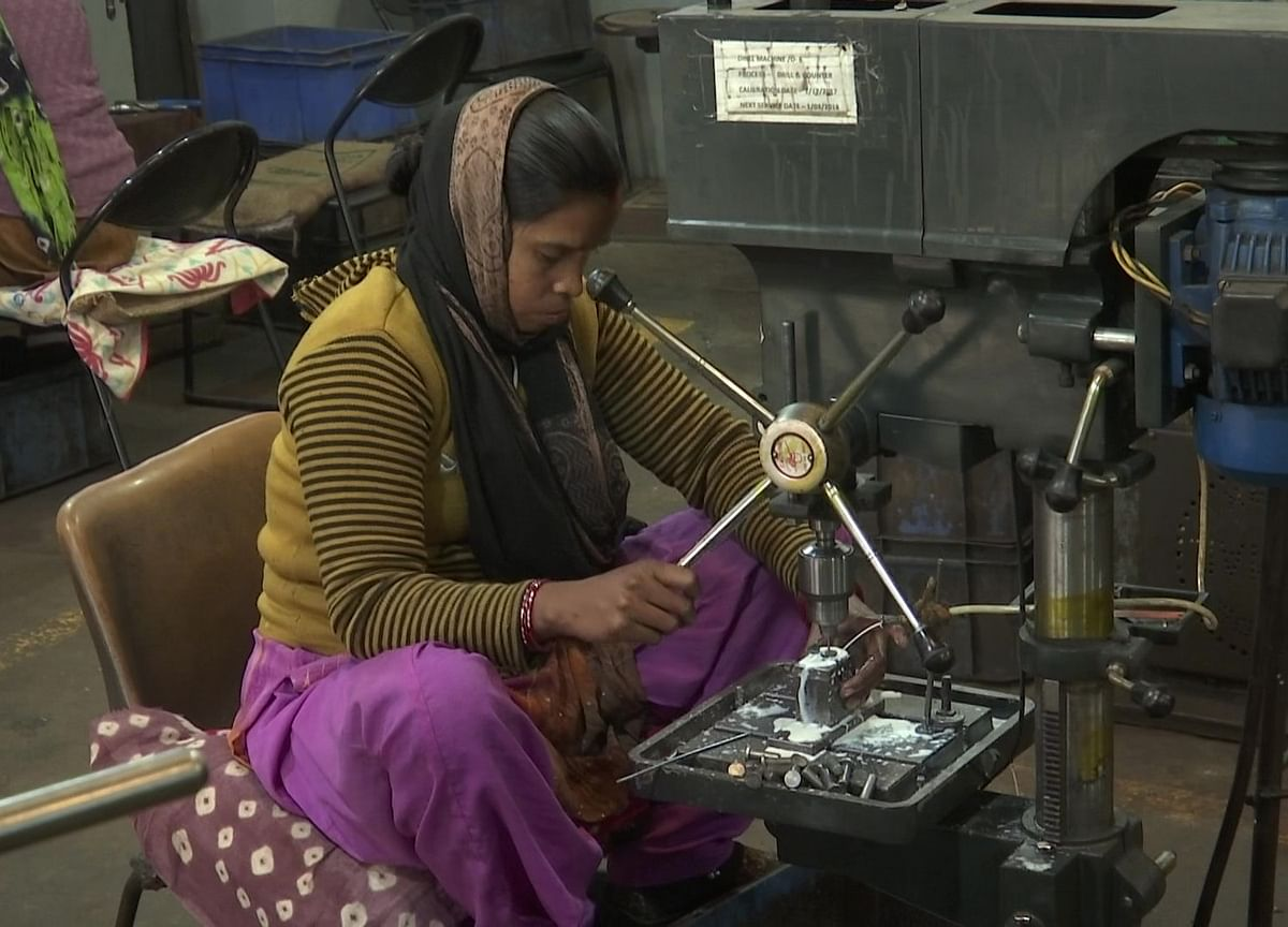 Banks Begin To Consider MSME Loan Restructuring After Finance Minister's Nudge