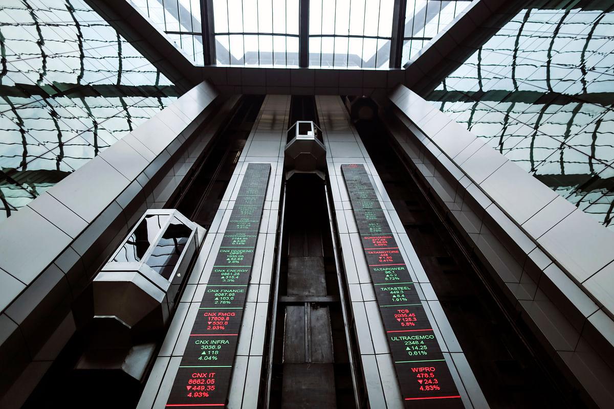 Stocks To Watch: Infosys, Vedanta, Bank of Maharashtra, Torrent Power, Adani, L&T Tech