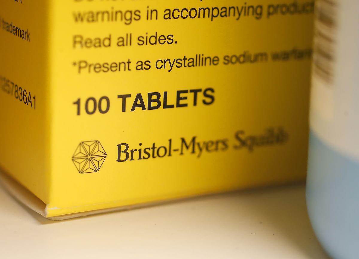 Bristol-Myers to Buy Celgene in $74 Billion Cancer-Drug Bet