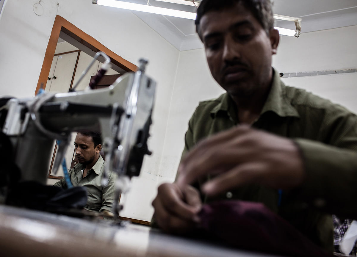 Budget 2019 Must Tackle Missed Skill Development Targets Even As Ministry's Funds Go Unutilised