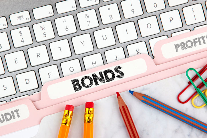 Government  Bonds Are A Fit For Every Portfolio