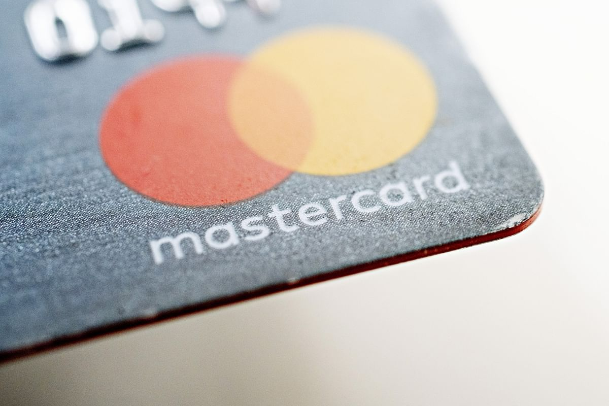 Credit Cards - RBI Imposes Restrictions On Mastercard Asia Pacific: ICICI Securities