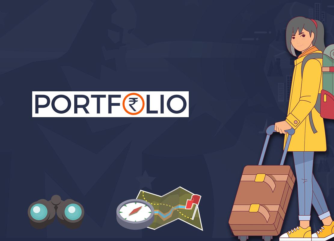 BQPortfolio: How To Take A Travel Sabbatical Niyati Doshi Style