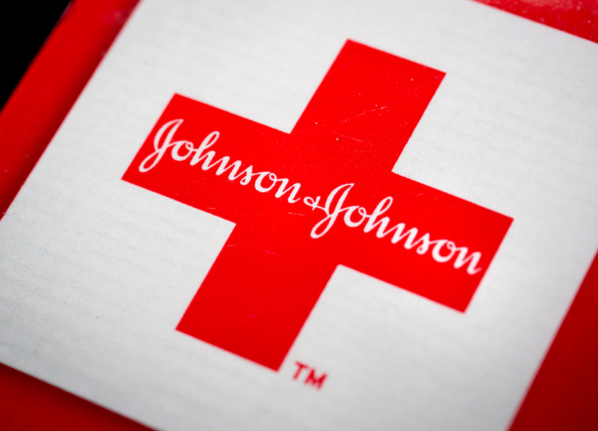 J&J Covid Vaccine Found Effective by FDA Before Panel Meets