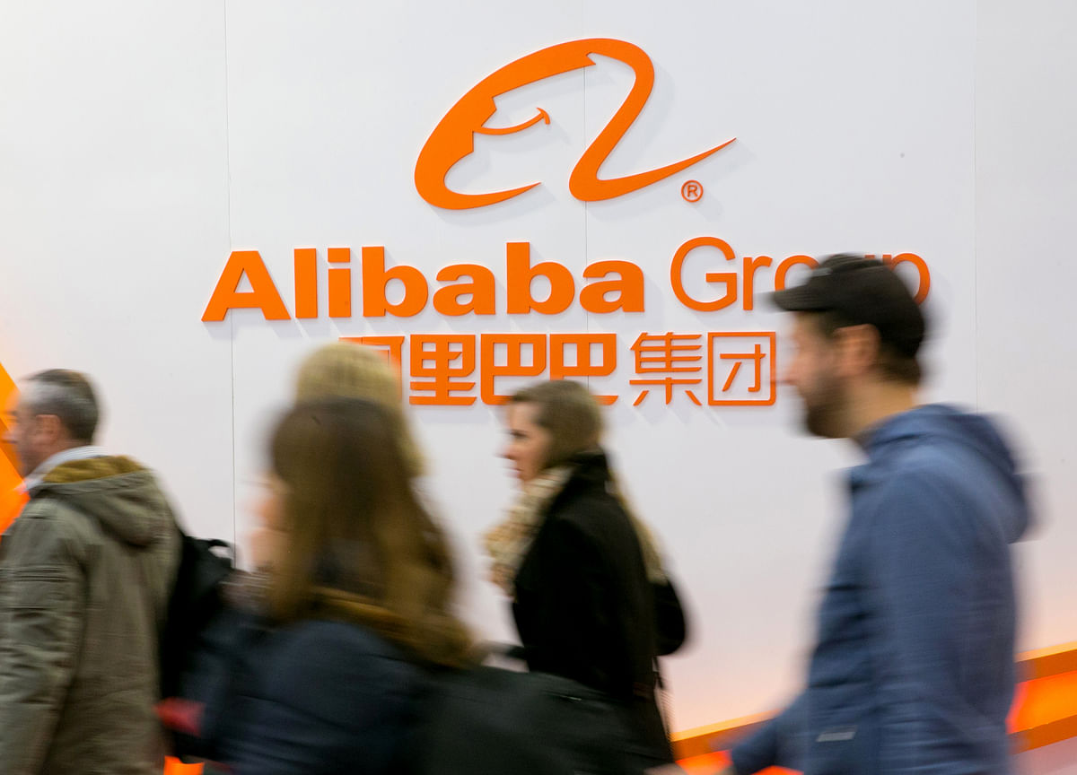 Alibaba Buys NetEase Online Mall for $2 Billion in Rare Pact