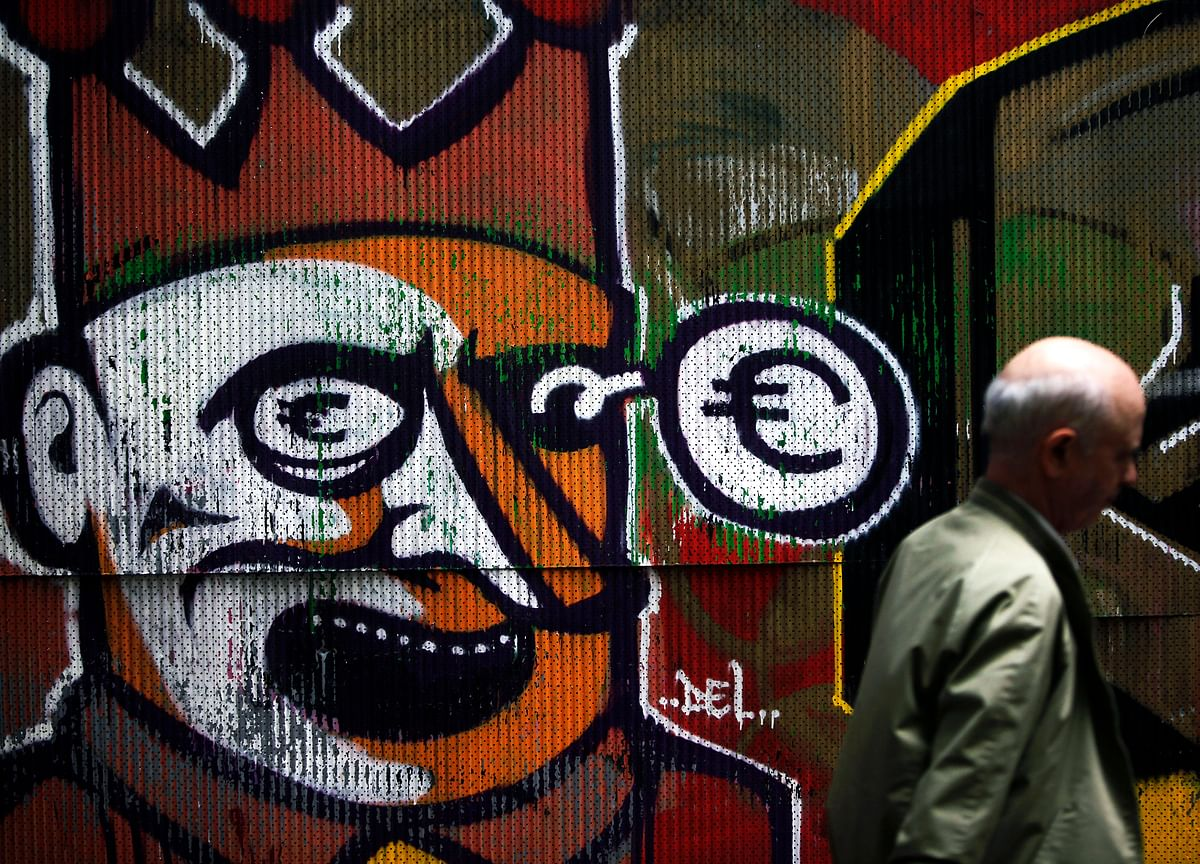 'Modern Monetary Theory' Is a Joke That's Not Funny
