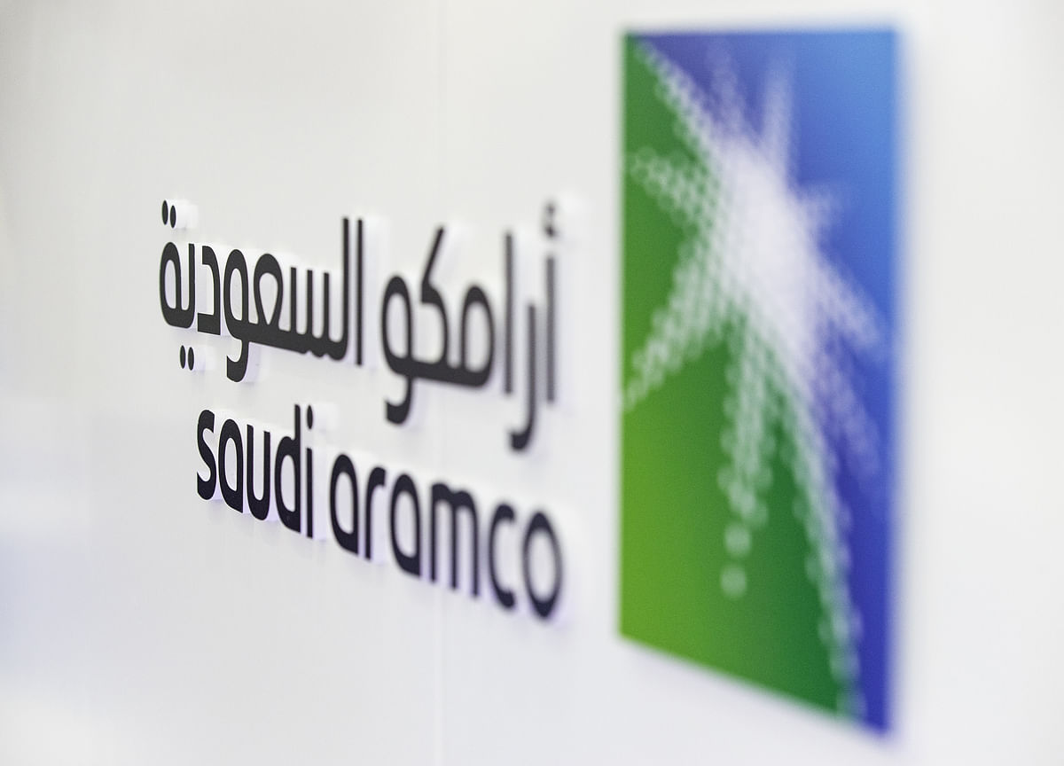 Aramco to Acquire $69 Billion Sabic Stake in Record Mideast Deal