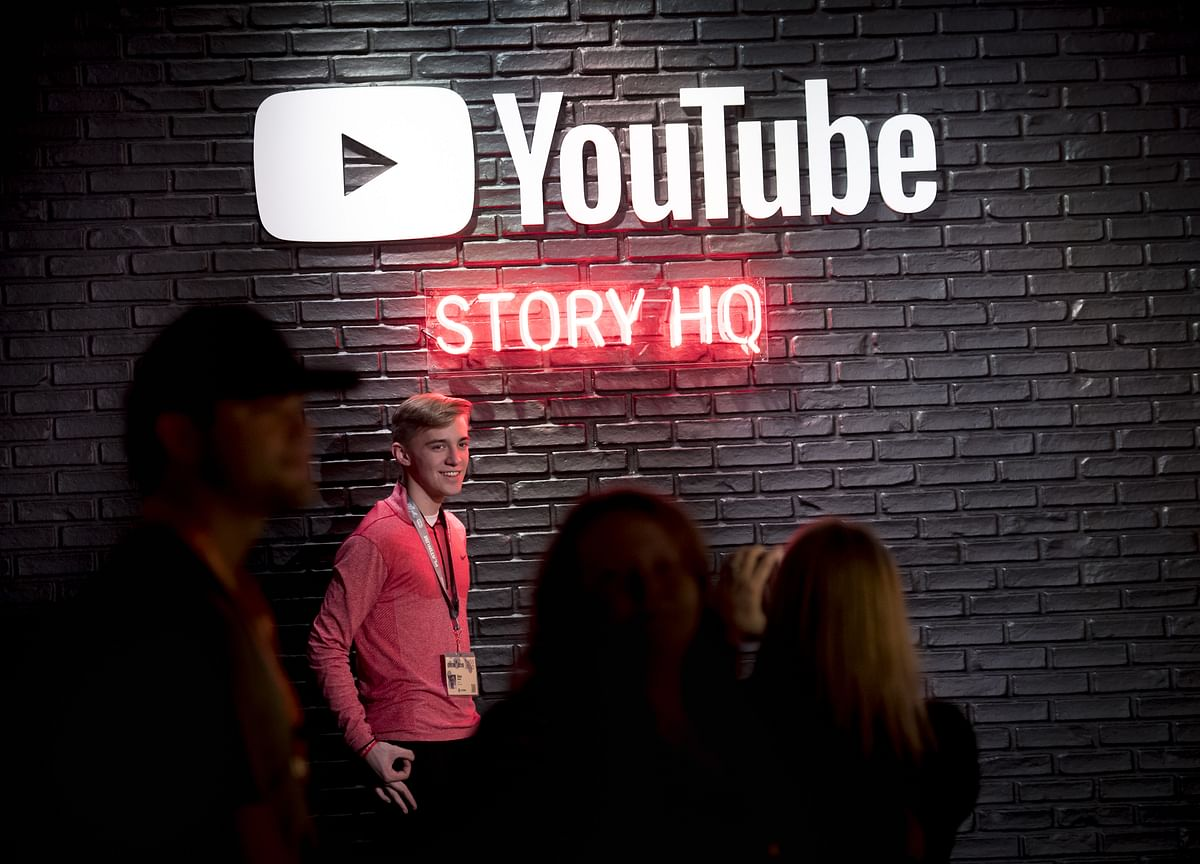 YouTube FTC Push on Kids' Privacy Criticized by Consumer Groups