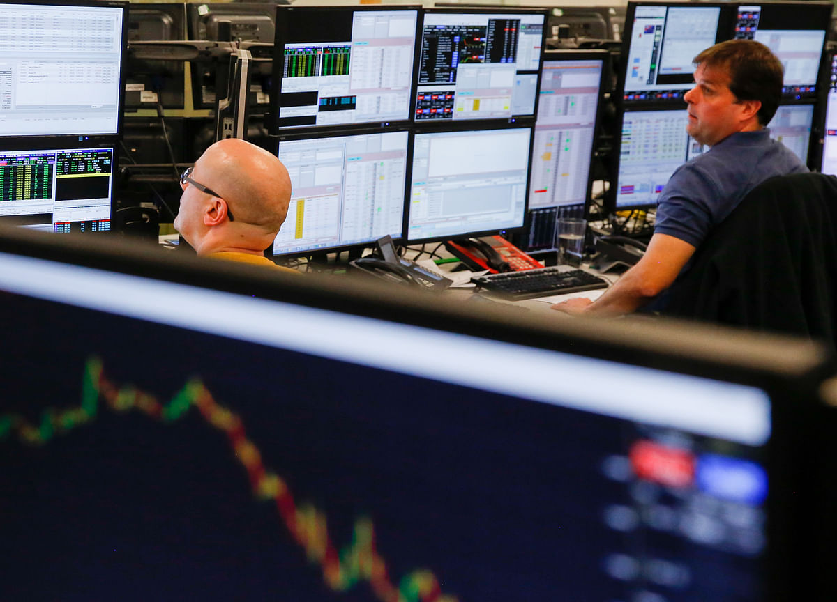 All You Need To Know Going Into Trade On July 15