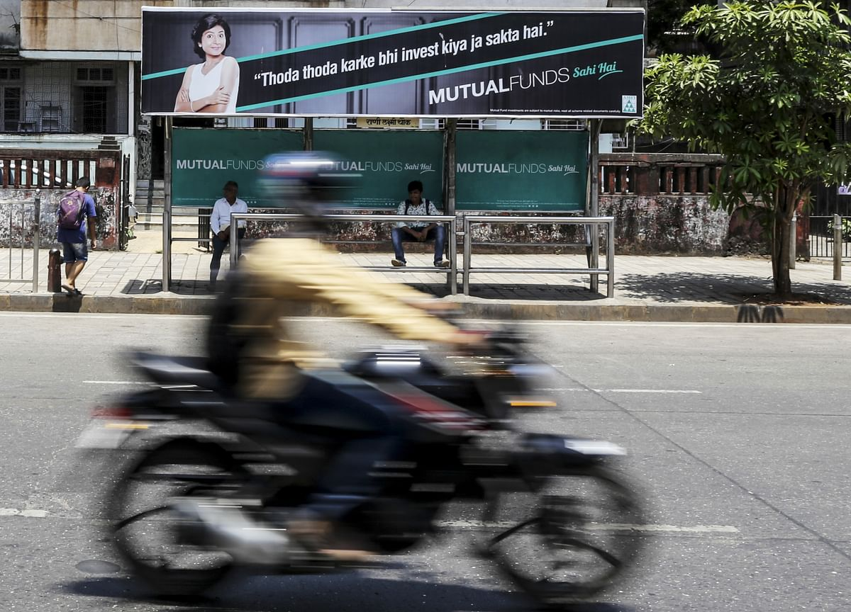 HDFC Mutual Fund Explains Why It Rolled Over Its Fixed Maturity Plans For A Year