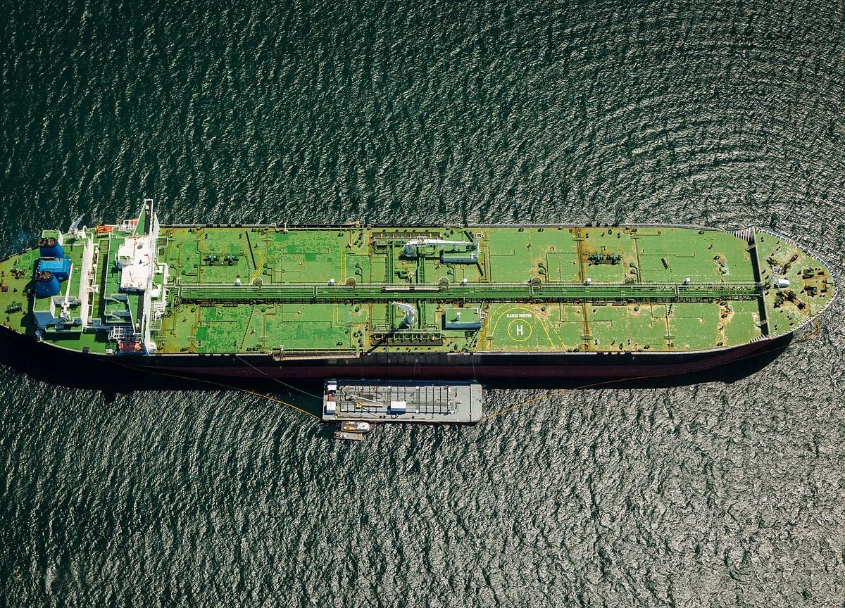 Anti-OPEC Bill Allowing U.S. to Sue Oil Cartel Moves Forward
