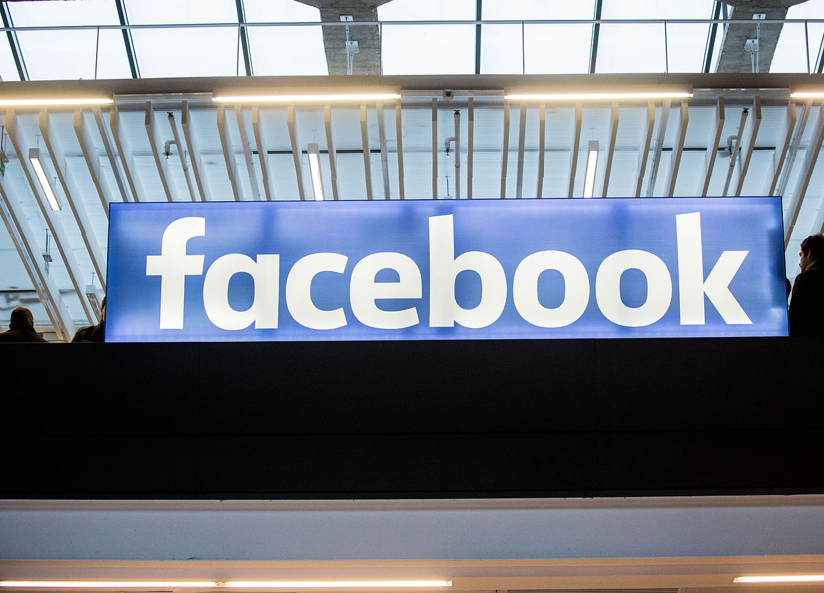Facebook Unveils Political Ad Transparency Ahead of India Polls