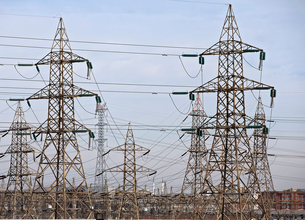 Sunil Mittal Buys Over 6% Stake In CG Power In March