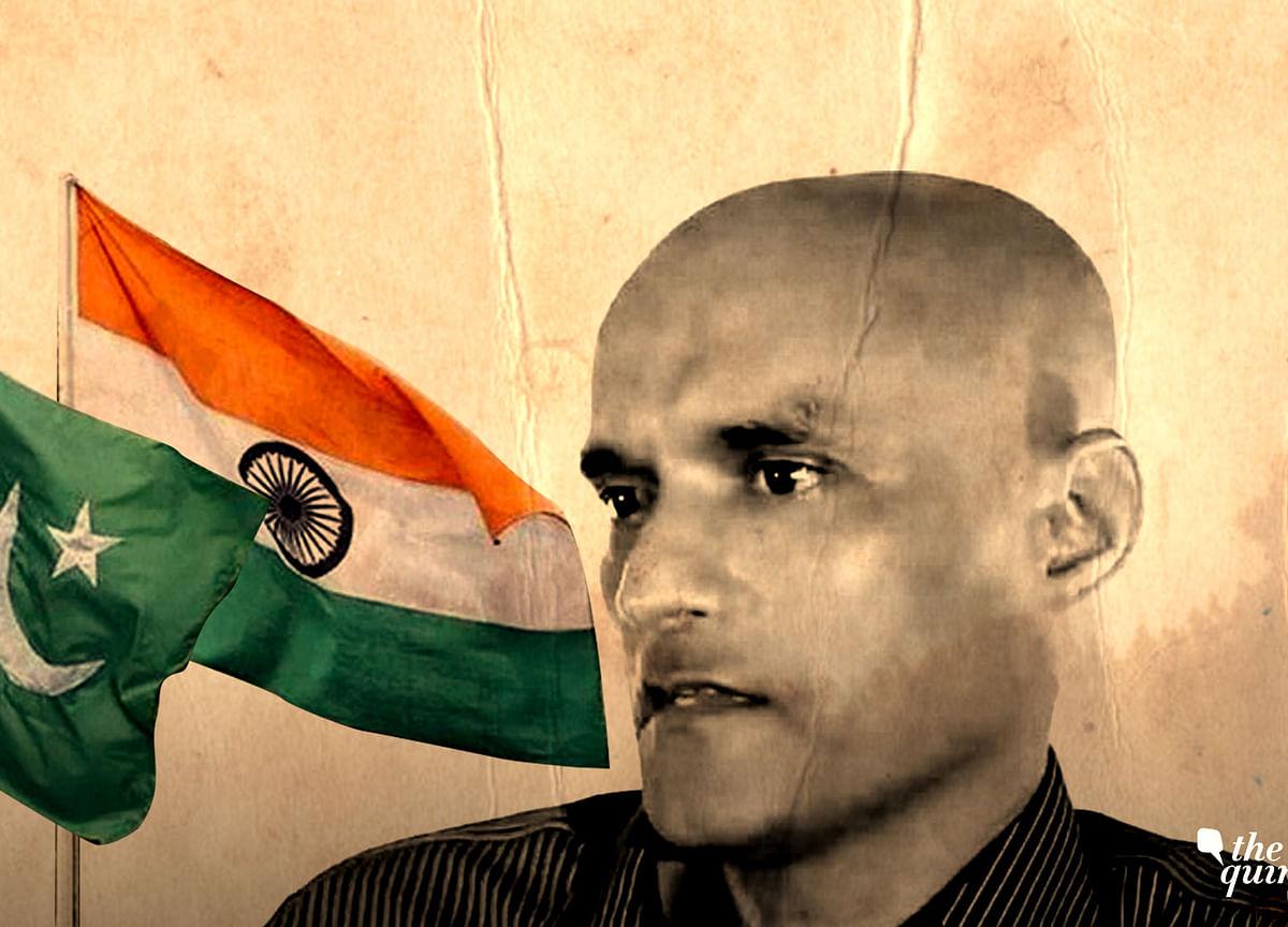 Kulbhushan Jadhav at ICJ Hearing: India Presents Final Arguments