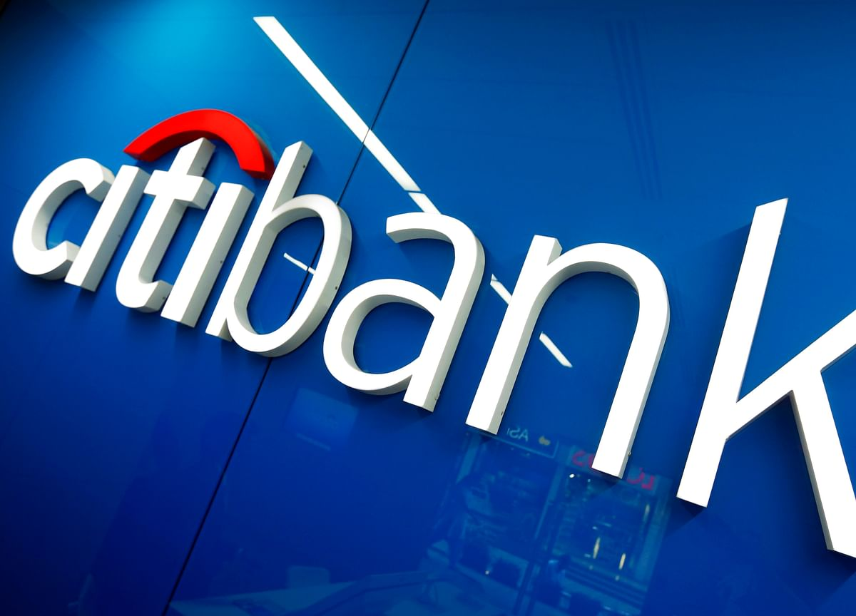 Citigroup India CEOFalls Afoul of Nation's Central Bank