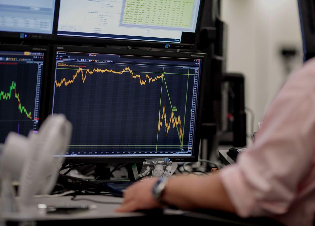 Stocks Radar: Cox & Kings, Den Networks, Infosys, KPR Mill, Metropolis Healthcare