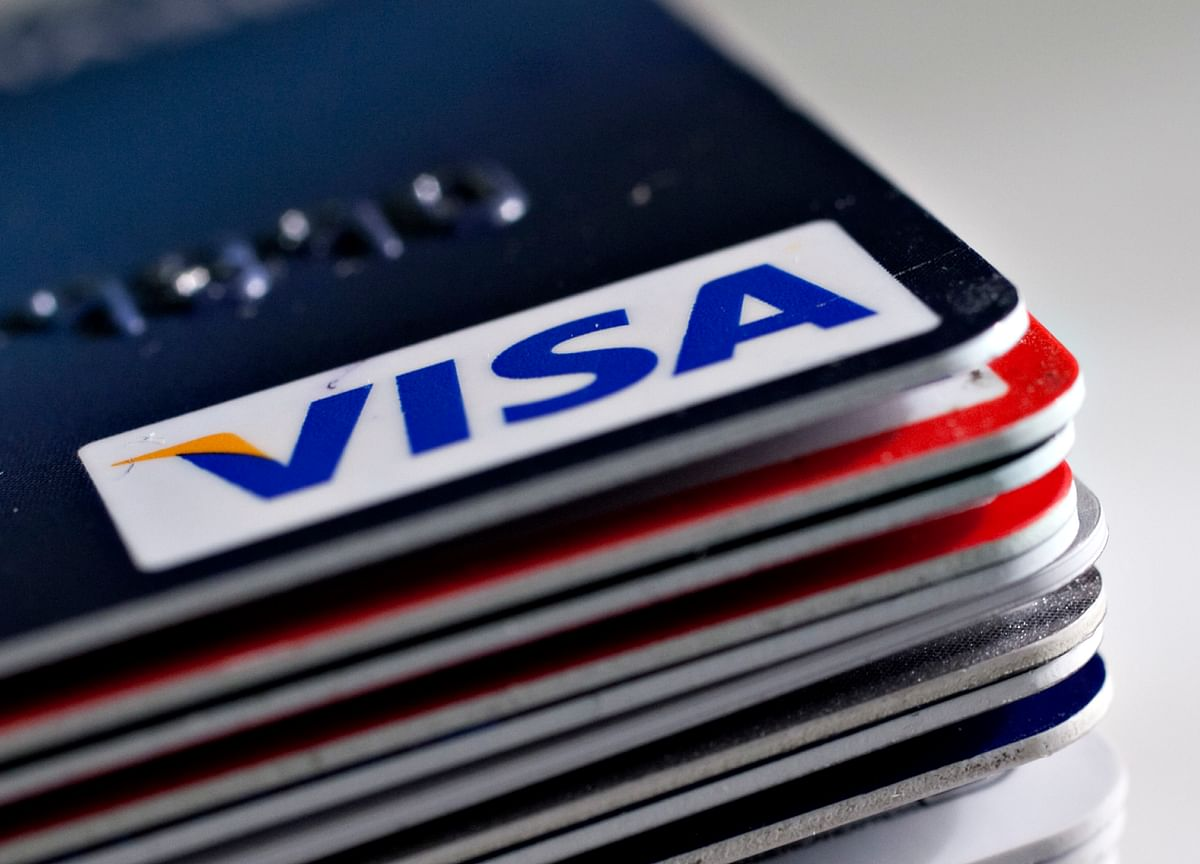 Share Of Card Payments In Consumption Spending Has Doubled Since Demonetisation, Says Bernstein