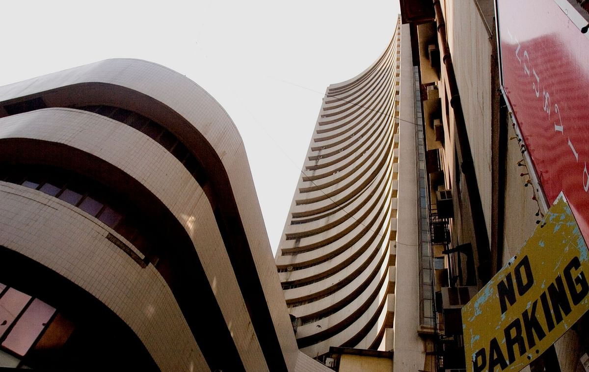 Brokerages Raise Nifty EPS Estimates On Corporate Tax Rate Cuts