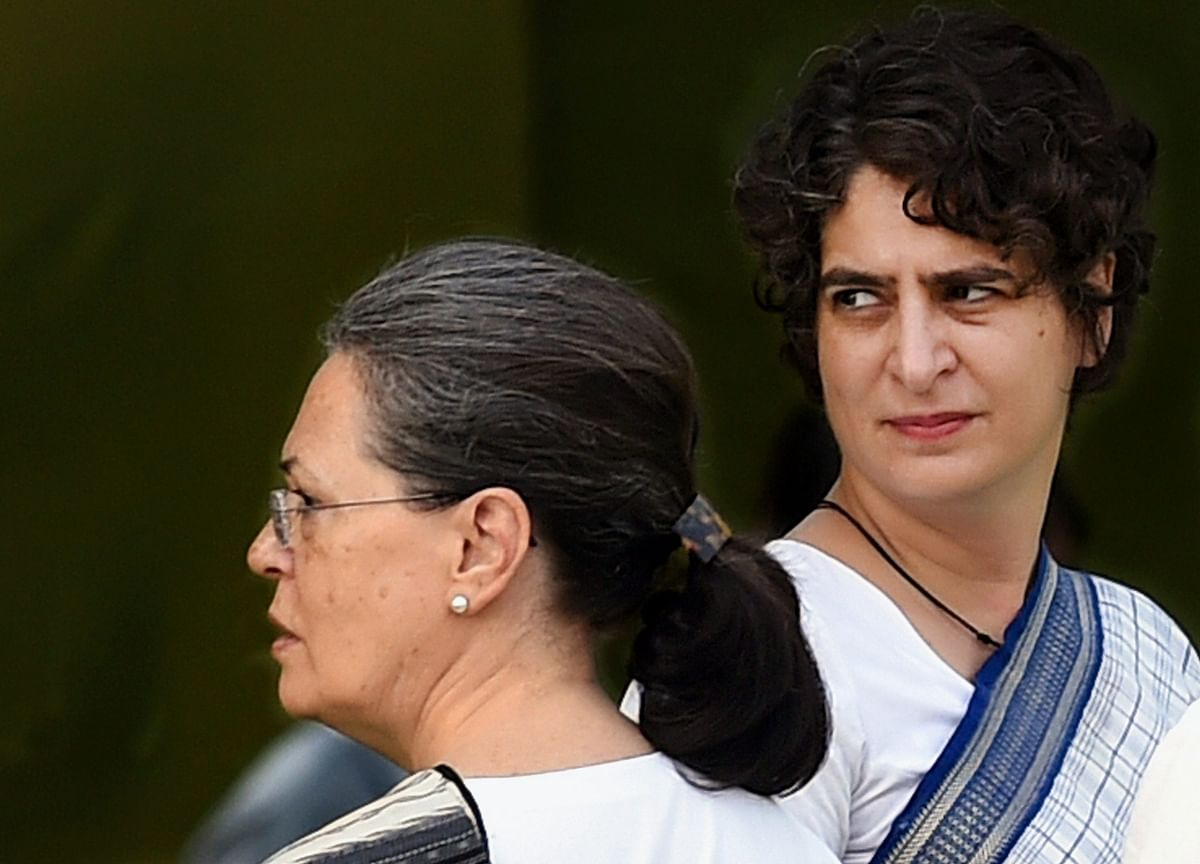 "Priyanka Gandhi Calls For ""New Kind Of Politics"" Ahead Of UP Visit"
