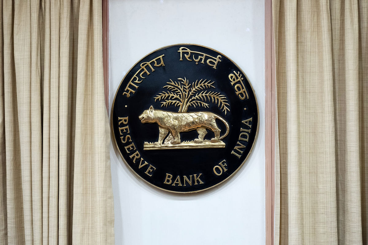 Monetary Policy: RBI Eases Overseas Borrowing Norms For Bidders Of Insolvent Companies