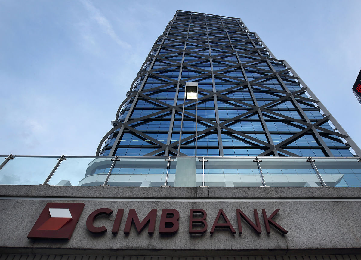 CIMB Names Jefferi as Investment Bank CEO as Kong Retires