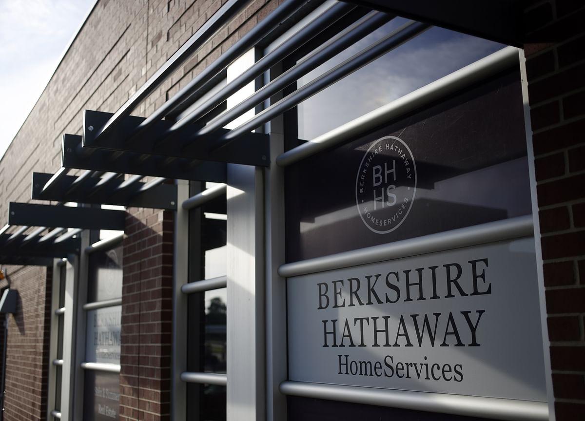Berkshire Suffers $2.8 Billion Hit on Kraft's Subpoena News