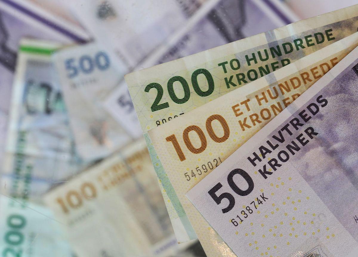 Zero Loses Its Magic in World's Biggest Covered Bond Market