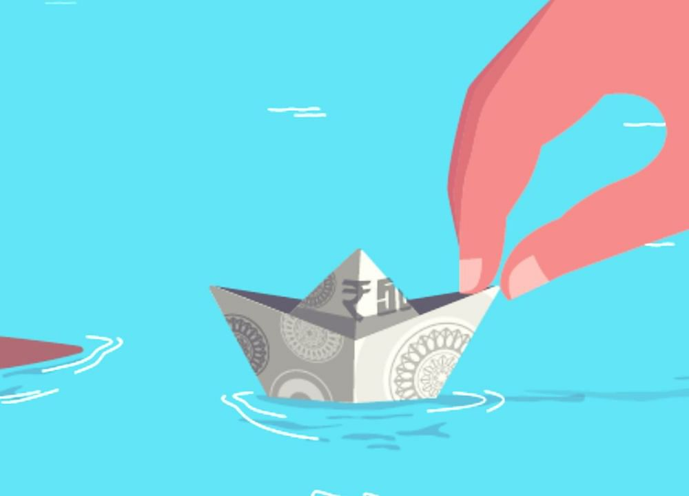 Third-Party Funding Of Litigation In India: An Asset Class In Waiting