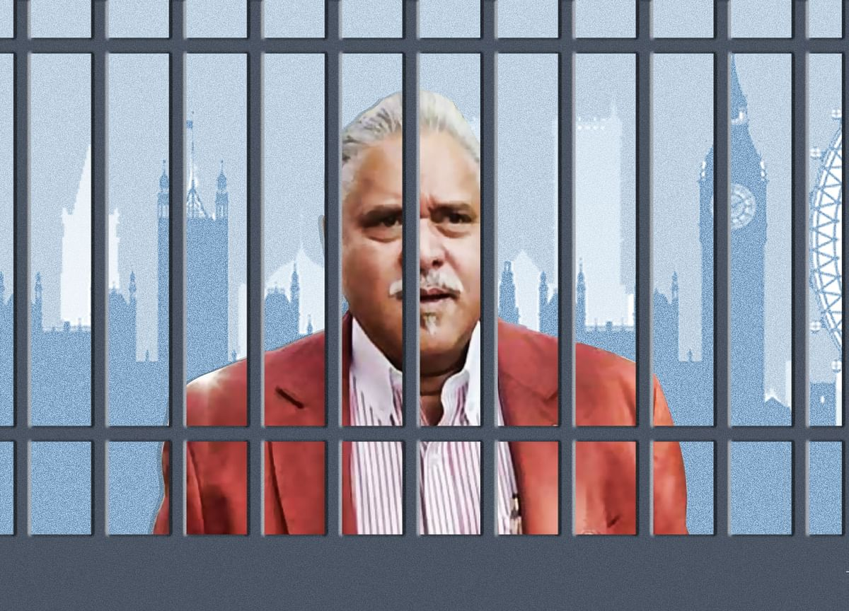 UK Govt Approves Mallya's Extradition: What Happens Next?