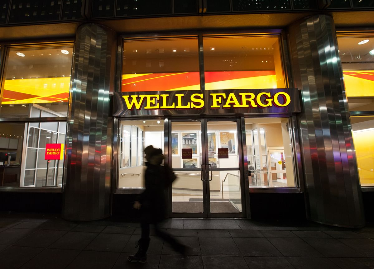 Wells Fargo Sees 'Possible'Legal Losses Rising by $500 Million