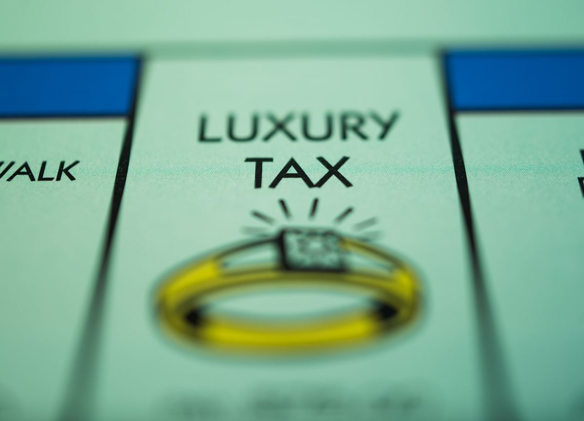 The Best Way to Tax Wealth Isn't a Wealth Tax
