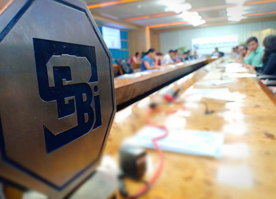 SEBI Tweaks Disclosure Norms For Listed Banks