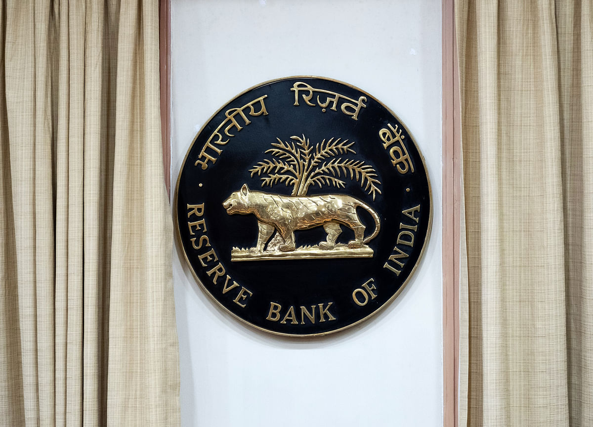 BQ Exclusive: RBI Panel Estimated 'Transferable Surplus' At Just About Rs 8,000 Crore