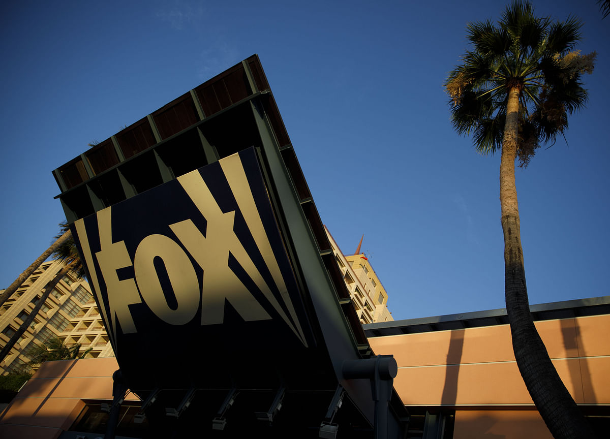 DisneyGets Bids From Apollo and MLB for Fox Sports Networks