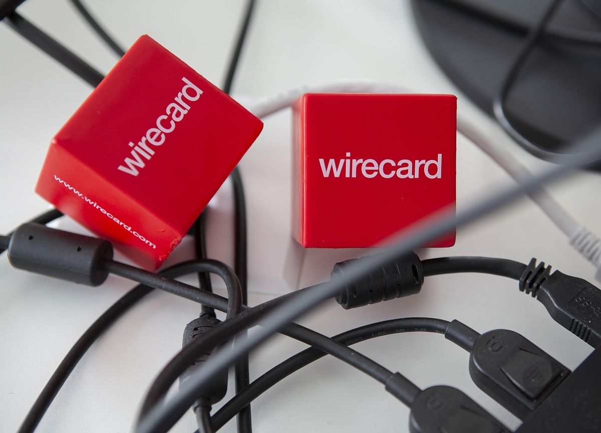 Wirecard Probes Intensify as Allegations Accelerate Stock Plunge