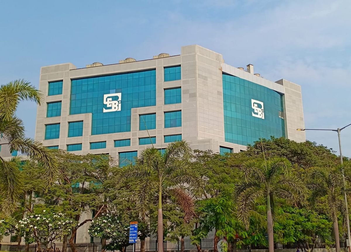 SEBI Orders Seizure Of Rs 1 Crore From ADF Foods' Promoters, Four Others
