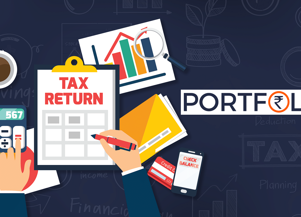 BQPortfolio: Here's How You Can Still Save Tax This Year