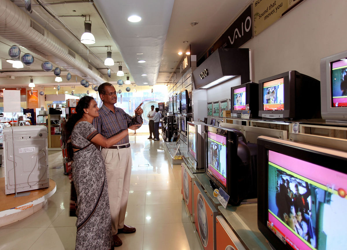 Zee Closes In On Star India As Most-Watched Entertainment Network