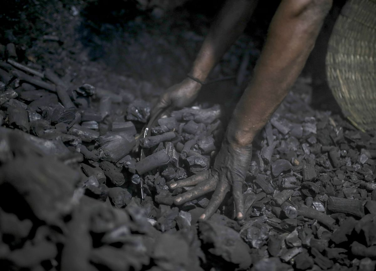 Coal India Needs To Raise Supply By At Least 8% To Meet Group Of Ministers' Plan: ICRA