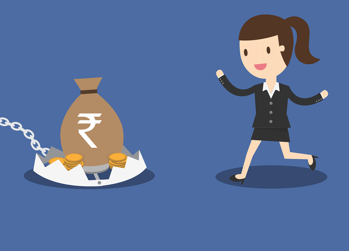 BQ Edge | How Basant Maheshwari Avoids 'Value Traps'