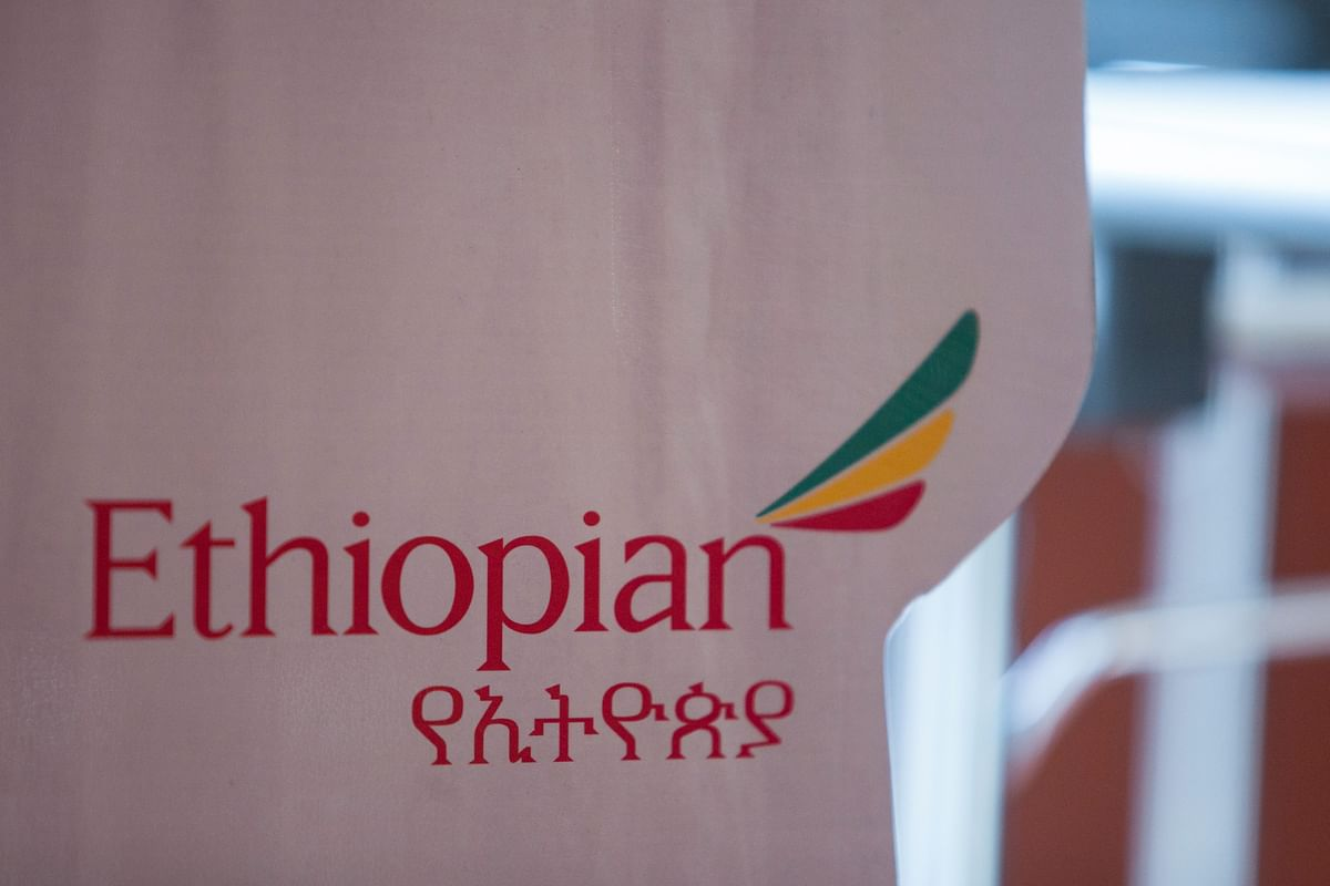 Second Boeing 737 Max Crash in Months Kills 157 in Ethiopia