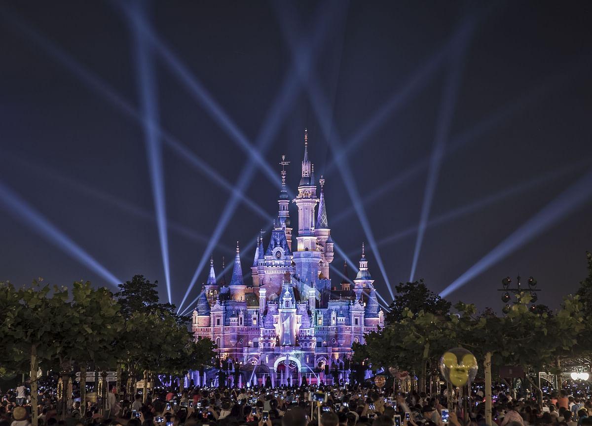 Markets Leave Fantasyland and Glimpse the Future