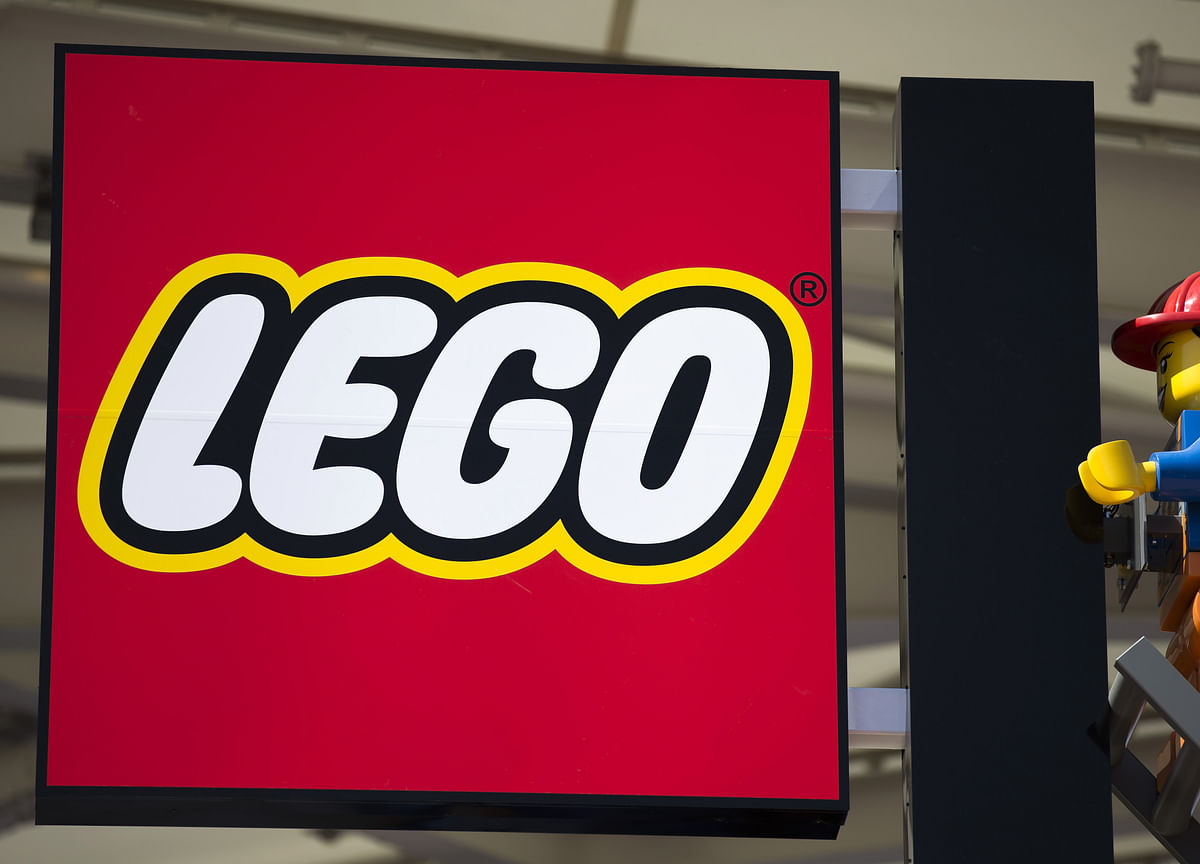 Owner of Legoland Malaysia Considers Selling Theme Park