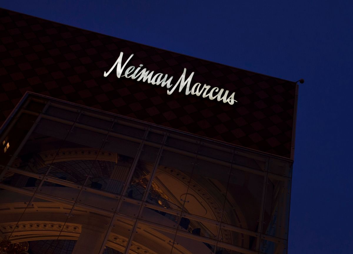 Neiman Marcus Struck 'Devil's Bargain'With CDS Traders, Fund Says