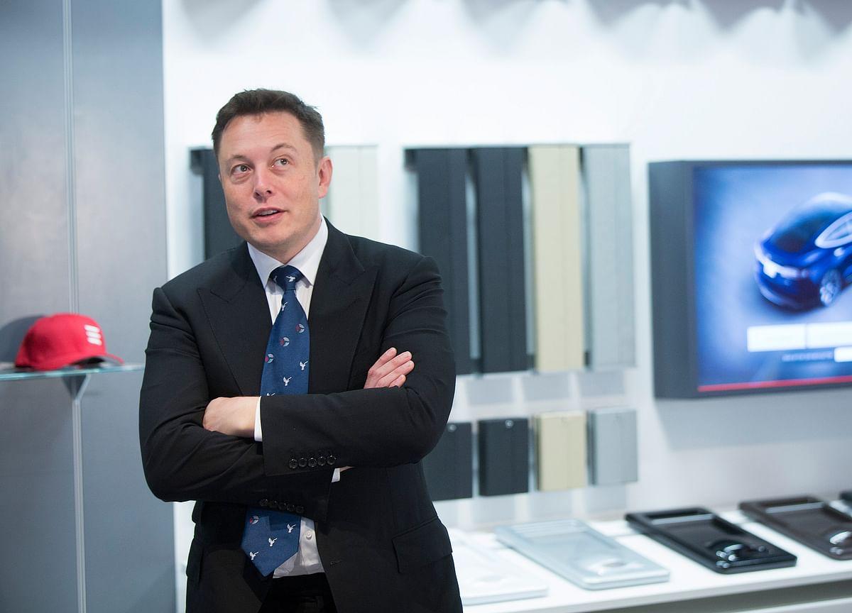 Tesla Speeds Up! Why Aren't You Thrilled?