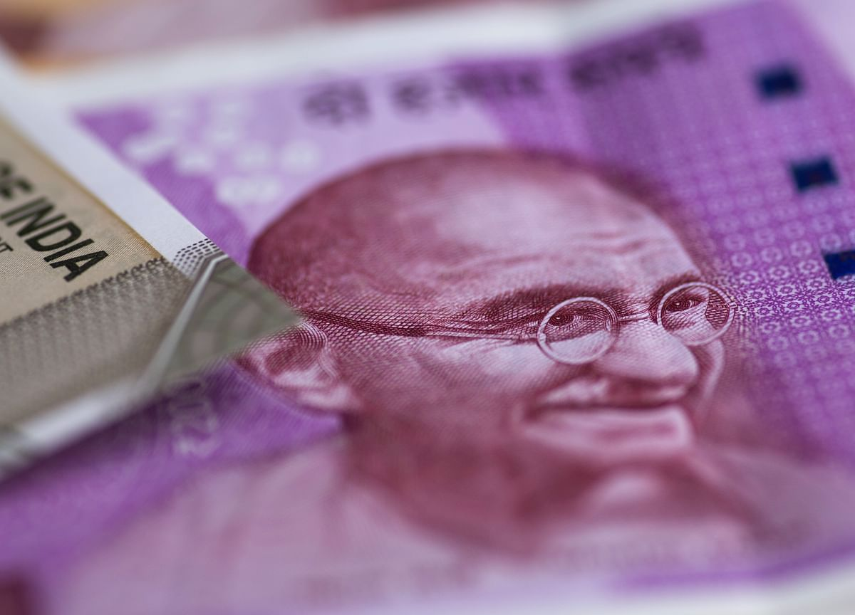 India Inc.'s Foreign Borrowing Drops 45% To $2.42 Billion In January